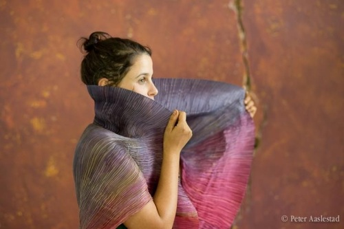 for Nellie Rose Textiles http://www.nellierosetextiles.com