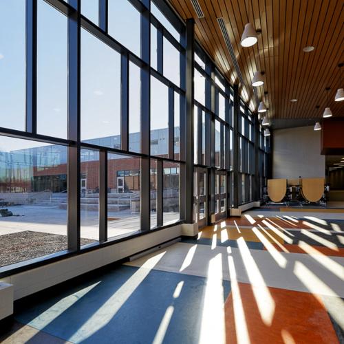 school interior 2