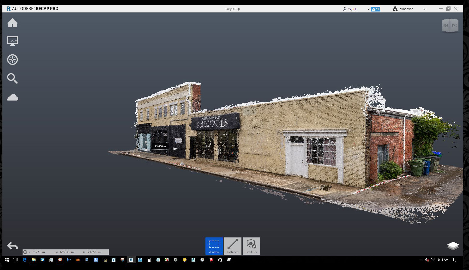 Old building photography architectural photogrammetry tag archives old building malvernweather Images